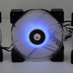 ID-COOLING - DF-12025-RGB-TRIO