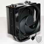Cooler Master - HYPER 212 Black Edition