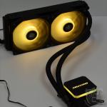 Enermax - Liqmax III 240 RGB