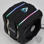 ARCTIC - Freezer 50 TR