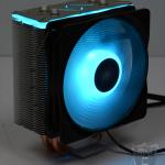 Deepcool - Gammaxx GT