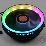 RAIJINTEK - Juno Pro RBW