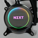 NZXT - KRAKEN X52 V2