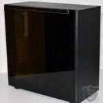 Deepcool - MACUBE 550