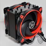 ARCTIC - Freezer 34 eSports DUO