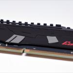 Apacer - Commando 16 GB DDR4 Kit 3466MHz