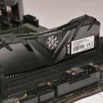 ADATA - Gammix D30 16GB DDR4 Speicherkit