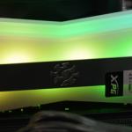 Adata - XPG Spectrix D60G DDR4 RGB