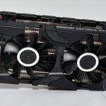 INNO3D - GeForce RTX 2070 Twin X2