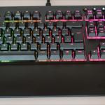 Thermaltake - TT Premium X1 RGB