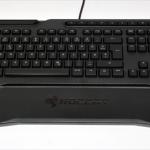 ROCCAT Horde AIMO - Gaming Tastatur