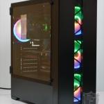 Kolink - Phalanx RGB