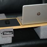 nerdytec - Couchmaster CYWORK