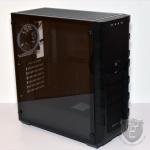 Sharkoon - Skiller SGC01 RGB