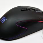 KM-Gaming - K-GM5 optische Gaming Maus
