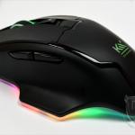 KM-Gaming - K-GM4 optische Gaming Maus