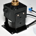 RAIJINTEK - RAI-PM5 - Pumpe