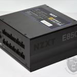 NZXT - E850 - smartes 850 Watt Netzteil