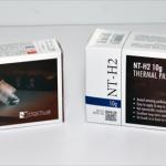 Noctua - NT-H2 Wärmeleitpaste