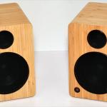 wavemaster - Cube Mini Neo Bamboo