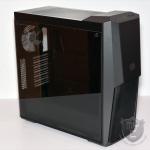 Cooler Master - MasterBox MB500