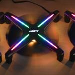 ALSEYE - X12 Kit