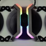 Deepcool - MF 120S
