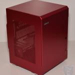 Lian Li - PC-Q34RD