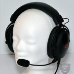 Lioncast - LX55 Gamig Headset