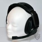 Sennheiser - GSP 670 Wireless Gaming Headset