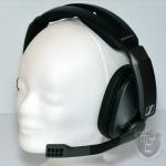 Sennheiser - GSP 370 Wireless Gaming Headset