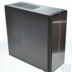 Fractal Design - Define XL R2