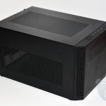 Fractal Design - Core 500