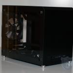 Lian Li - PC-Q10