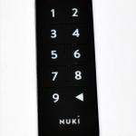 Nuki - Keypad