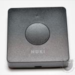 Nuki - Opener