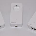 devolo - Magic 2 WiFi Multiroom Kit