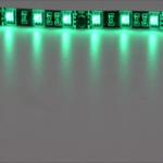 Inter-Tech - LED Strip ARGUS AURA