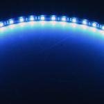 BitFenix - Alchemy 2.0 Magnetic RGB LED Strips