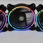Enermax - T.B.RGB AD.