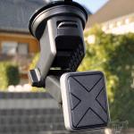 XLayer - magfix Kfz-Magnethalterung