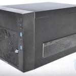 Xilence - Torino ITX