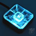 evnbetter - LightControl Baseline