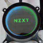 NZXT - Kraken X53