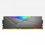 ADATA – XPG Spextrix D50 RGB 16GB DDR4 3600 MHz Speicher-Kit