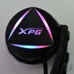 ADATA - XPG - Levante 240 AiO-Wasserkühlung