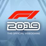 Codemasters - F1 2019