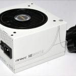 Antec - EarthWatts Gold Pro White EA750G Pro 750 Watt Netzteil