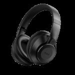 Tribit - QuietPlus 78 Active Noise Cancelling Kopfhörer