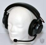 JBL - Quantum 800 Gaming Headset